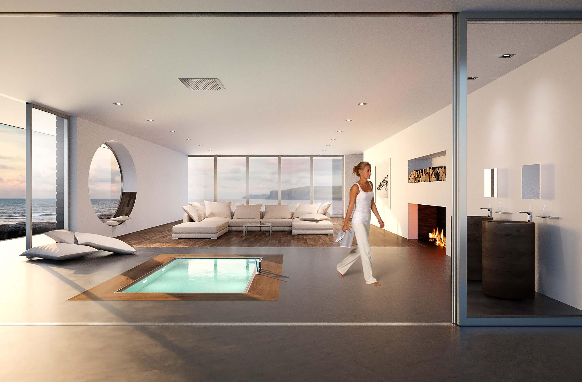 architektur wohnen archive schmiddem design. Black Bedroom Furniture Sets. Home Design Ideas