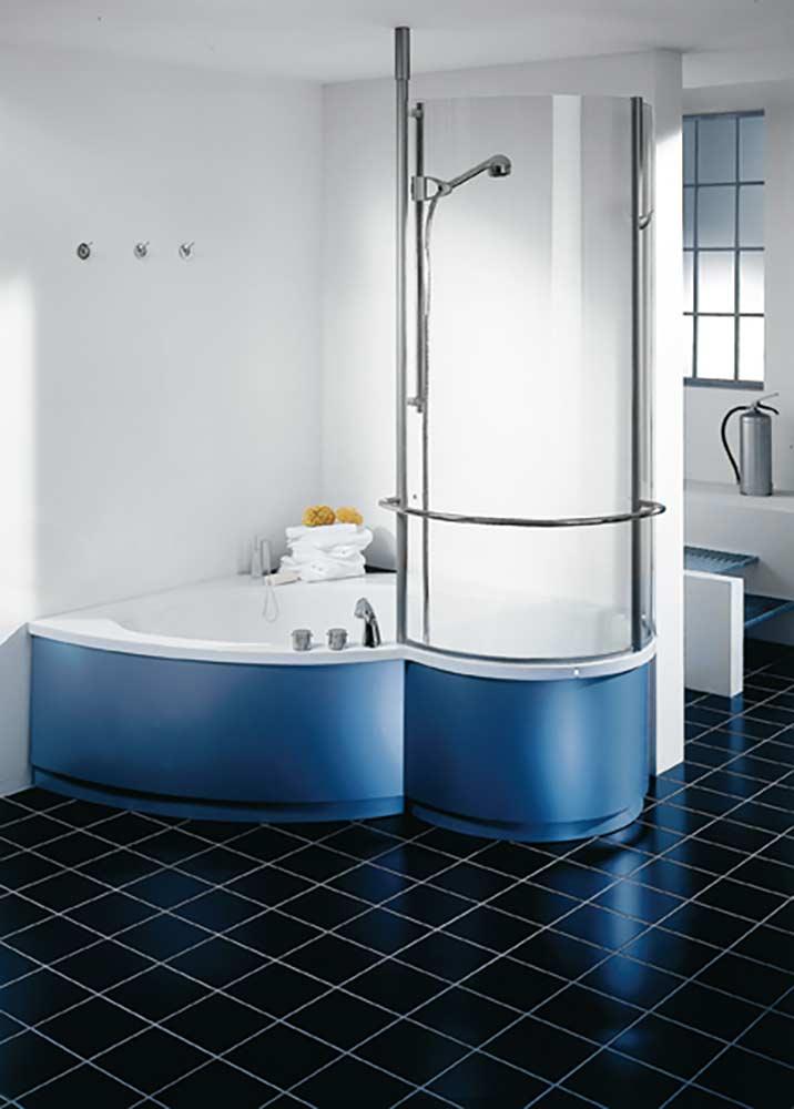 produktdesign bettefocus von schmiddem design. Black Bedroom Furniture Sets. Home Design Ideas